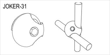 Торговая система JOKER-31