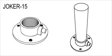 Торговая система JOKER-15