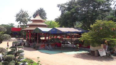 Wat Metatham Poyan