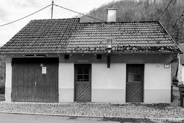 Urban; Urbex; Lost-Place; alt; verlassen; Old; Fotograf; Fotografie; Lenninger Tal; Lenningen; Mühle; Wasserkraft; Schlattstall