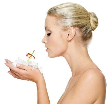 aromatizacion-ambiental