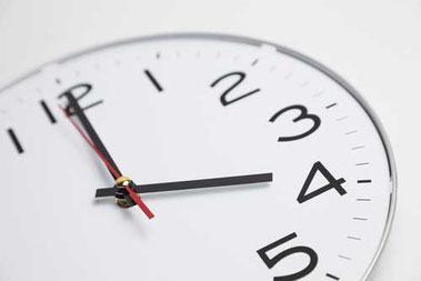 Mietrecht - Besichtigungszeiten, Rechtsanwälte für Mietrecht in Rastatt und Bühl