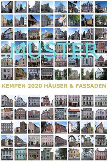 Art , Haus , Arthaus , Kempen , Düsseldorf , Krefeld , Köln , Bonn , Atelier , Galerie , Bild , Gemälde , Kunst , Acryl , Leinwand ,  Heimbucher , arthaus kempen , Kunst , Fotokunst , Künstler , Günter , Silvia , Verein , Kunstverein ,