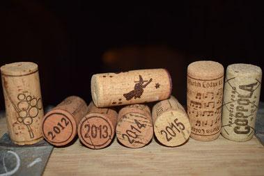 bouchons-de-liege-degustation-de-vin-cours-oenologie-Vallee-Loire-Vouvray-Amboise-Tours-Rendez-Vous-dans-les-Vignes