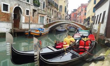 Италия планирует ввести ковид-пропуск в ресторанах и на транспорте