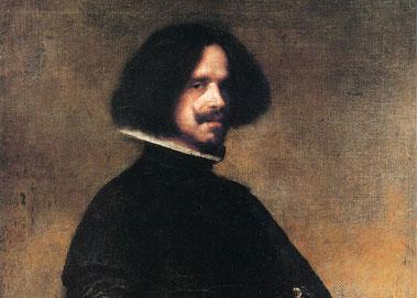 Самые известные картины Диего Веласкеса