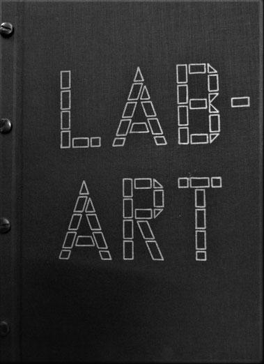UnikatEdition • Lab Art Peter Daniel