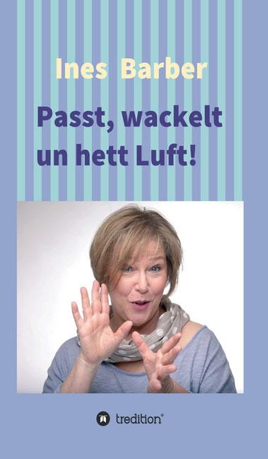 Coverfoto: Axel Schön