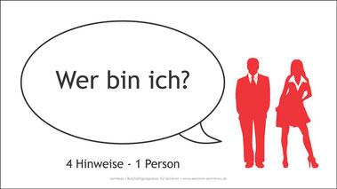 Interessante-Wortspiele-wer-bin-ich
