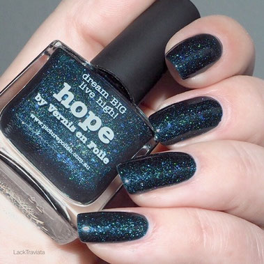 swatch picture polish hope