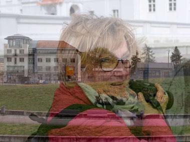 Annemarie Wilke