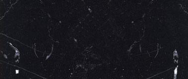 marmo nero di marquina