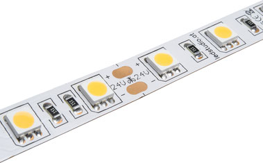 Bild: Led Band 14,4W warmweiß