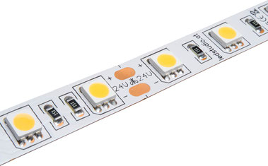 Bild: Led Band 14,4W