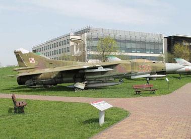 MiG23MF 120-1