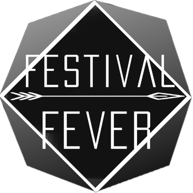 Festival-Fever Blog Tipps Tricks Festival Party Campen