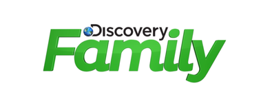 Discovery Family (Canal 41) sur SFR - Crédit Photo ©Discovery Communications