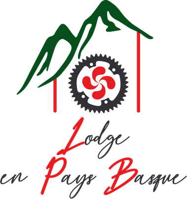 Logo gîte de charme en Pays Basque