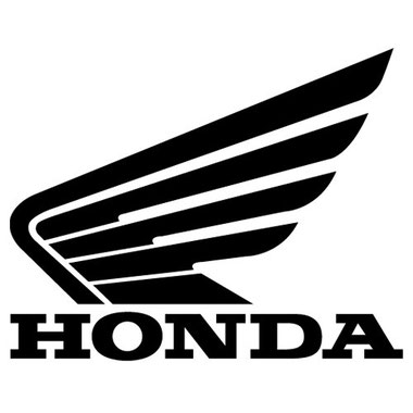 honda moto logo