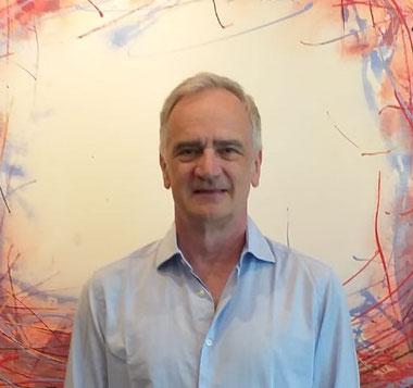 Dr. Rudolf Ott Orthopäde Akupunktur München