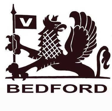Bedford LKW PDF Handbücher, Fehlercodes und Schaltpläne - lkw ...
