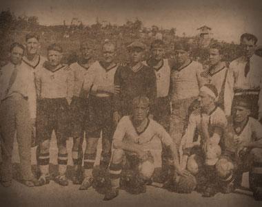 1929-30 Derthona al Campo Fornaci