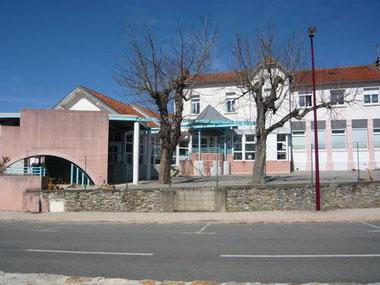 Ecole d'Agnac