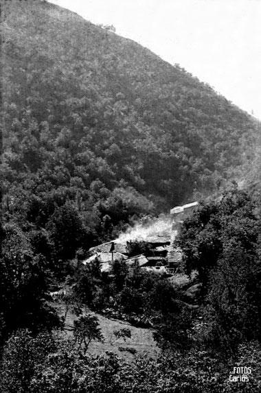 1958-1962-pueblo-Carlos-Diaz-Gallego-asfotosdocarlos.com