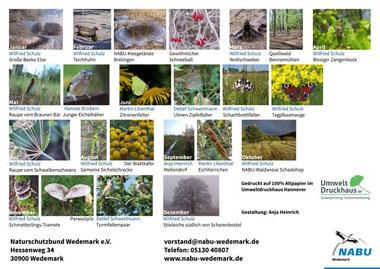 kalender2019_Übersicht_web_ws.jpg