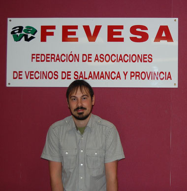 Álvaro Martín Hernández