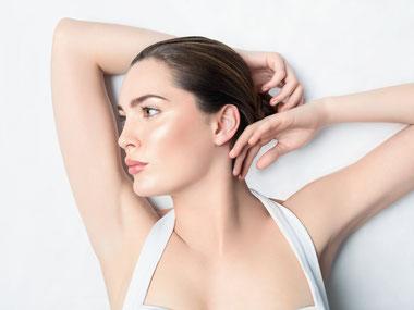 Hydro Cellular Treatment, Dr. Babor, Wayra Kosmetik Lindau