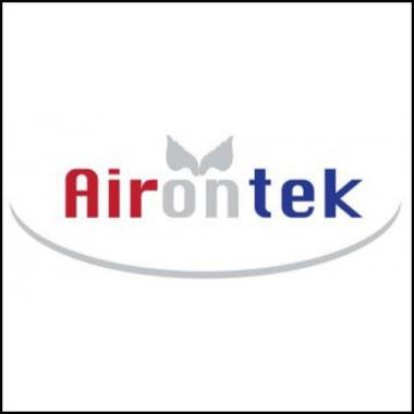 airontek - grow room grow box