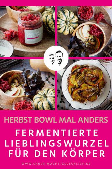 wärmende-herbst-bowl