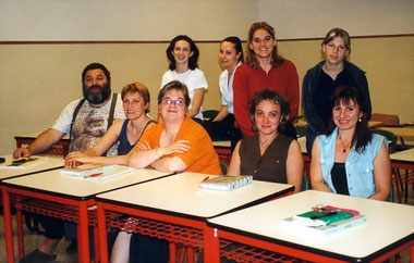 2000 - Monselice (PD)
