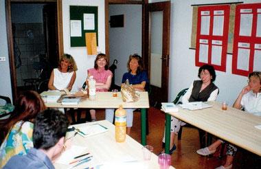 1998 - Udine