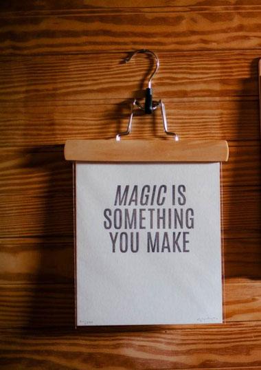visuelle zitate, quotes, weisheiten, grafische poster, kreatives design, visuzit, blog, Poster zum ausdrucken, postergalerie, poster mit sprüchen, textposter, typografien