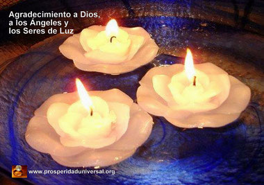 RECIBE REGALOS DEL UNIVERSO, ACTIVACIÓN DEL CÓDIGO SAGRADO 545 - ACTIVACIÓN GUIADA DIARIA, AGRADECIMIENTO A DIOS - PROSPERIDAD UNIVERSAL