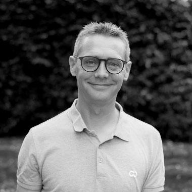 Rool - Stéphane Luchie Prof Roller Nantes
