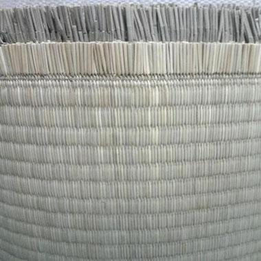 中国産畳表 綿糸使用 いぐさ使用本数 約3,500本 いぐさ長さ 約97cm