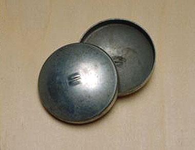 Para que os hagais una idea la tapa nueva de la caja portaherramientas se venden por unos 20€. una pasada vamos!
