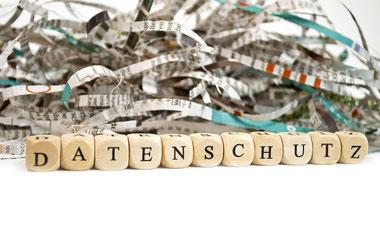 Datenschutzmanagement in Aßling, Baiern, Bruck, Ebersberg, Emmering, Frauenneuharting, Glonn, Grafing bei München, Hohenthann, Kirchseeon, Moosach bei Grafing und Steinhöring.