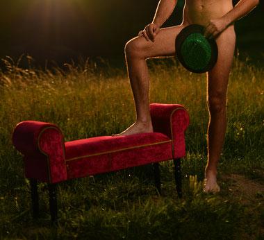 Fotografie Achnbach