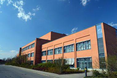 Immobilienbewertung-Mettmann-Bürohaus