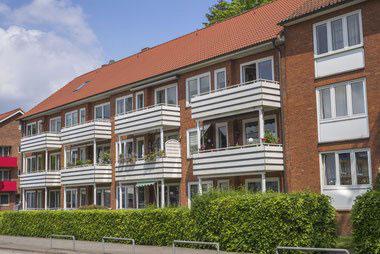 Immobilienbewertung-Duesseldorf-Eigentumswohnung
