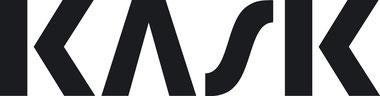 Bild: Logo Kask