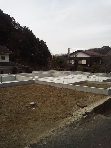 神奈川県で薪ストーブ販売・設置