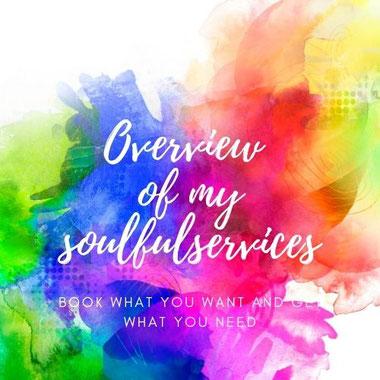 soulfulcircle, soulful circle, energy healing,  starseed, awakening, twin flame, coaching, help, soul guidance, soul healing, long distance energy healing, new earth, creative blocks, health issues, dermatitis