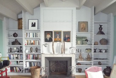 meuble noirmoutier