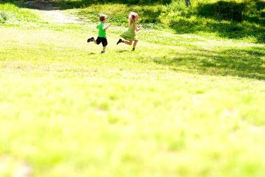 Greenproofing, Gesund - Bewusst für Schwangere, Baby und Kleinkinder