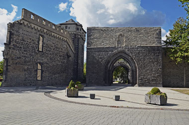 Stadttor in 56626 Andernach